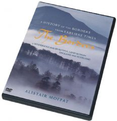 The Borders DVD
